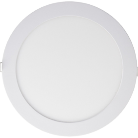 Downlight de 18W iluminación