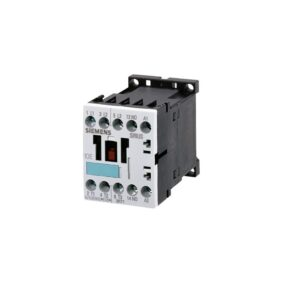 Contactor 3rt1017 1ab02